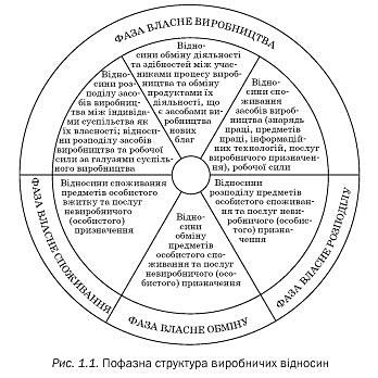 rybalkin1-21