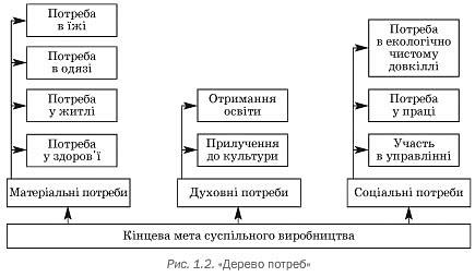 rybalkin1-22