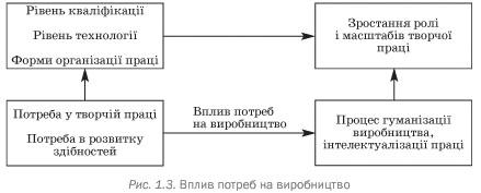 rybalkin1-23